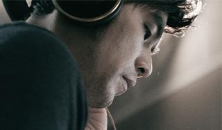 台灣TiinLab耳一號。高質耳機原音體驗
