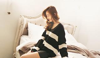 韓國流行女裝 – NANING9