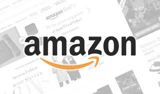 美國 Amazon.com