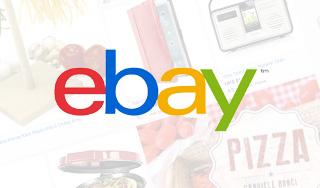 美國ebay尋寶攻略