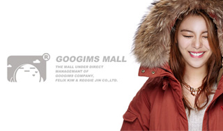 GOOGIMS MALL