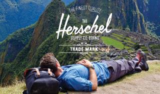 Herschel Bags Sale
